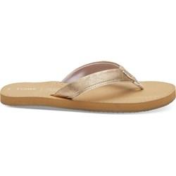 Toms Women's Gabi Flip-Flops
