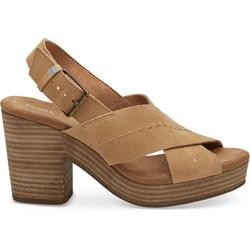 Toms Women's Ibiza Sandals