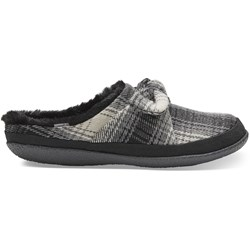 Toms Women's Ivy Slipper