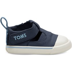 Toms Tiny Joon Flats