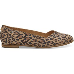 Toms Women's Julie Flats
