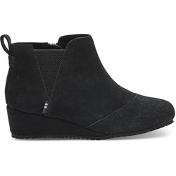 Toms Youth Kelsey Bootie