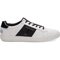 Toms Men's Leandro Sneaker