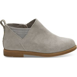 Toms Youth Leilani Bootie
