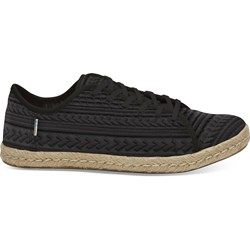 Toms Women's Lena Sneaker
