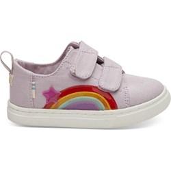 Toms Tiny Lenny Sneaker