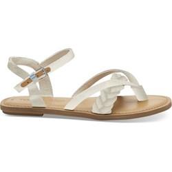 Toms Women's Lexie Sandals