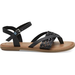 Toms Women's Lexie Sandals