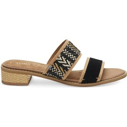 Toms Women's Mariposa Sandals