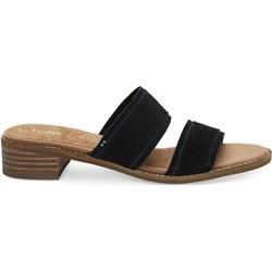 Toms Women's Mariposa Sandals
