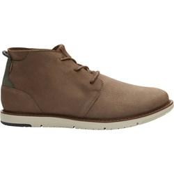 Toms Men's Navi Boots