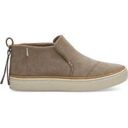 Toms Women's Paxton Slip-On Shoes