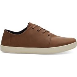 Toms Men's Payton Sneaker