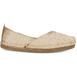 Toms Women's Petra Slip-On Shoes
