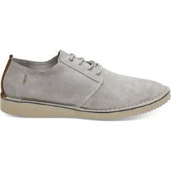Toms Men's Preston Dress Shoes