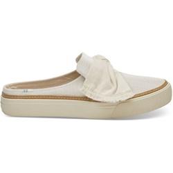 Toms Women's Sunrise Slip-On Shoes