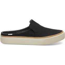 Toms Women's Sunrise Slip-On Shoes