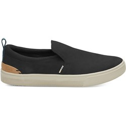 Toms Women's Trvl Lite Slip-On Shoes