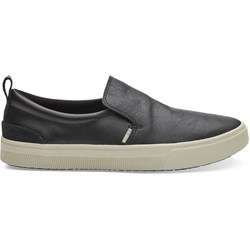 Toms Women's Trvl Lite Slip-On Shoes
