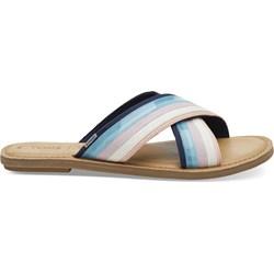 Toms Women's Viv Sandals