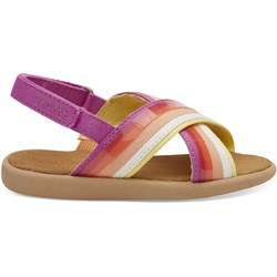 Toms Tiny Viv Sandals