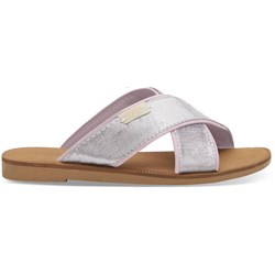 Toms Youth Viv Sandals