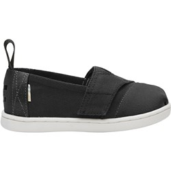 Toms Youth Aliso Espadrille