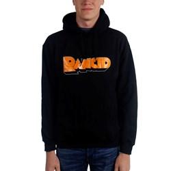 Rancid - Mens Tim Breakout Pullover Hoodie