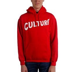 Migos - Mens Culture Hoodie