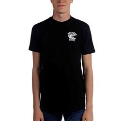 Parkway Drive - Mens Croc T-Shirt