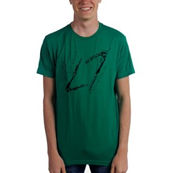 L7 - Mens Hands T-Shirt