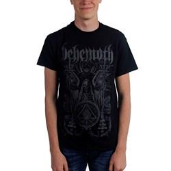 Behemoth - Mens Ceremonial T-Shirt