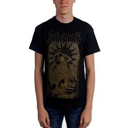 Behemoth - Mens Fallen God T-Shirt