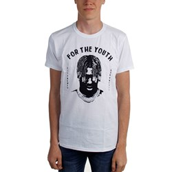 Lil Yachty - Mens For The Youth T-Shirt