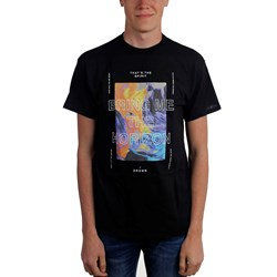 Bring Me The Horizon - Mens Thats The Spirit T-Shirt