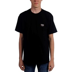 10 Deep - Mens Content T-Shirt