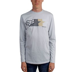 Fox - Mens Starfade Long Sleeve T-Shirt