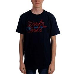 Benny Gold - Mens Store Neon T-Shirt