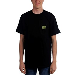 10 Deep - Mens Digital Divide T-Shirt
