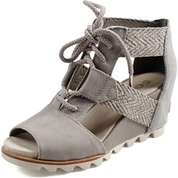 Sorel - Women's Joanie Lace Sandals