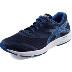 ASICS - Mens Amplica (4E) Shoes