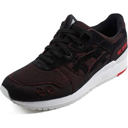 ASICS Tiger - Mens Gel-Lyte Iii Shoes