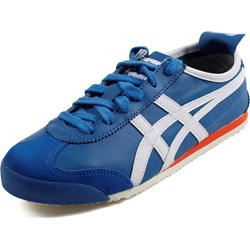 Onitsuka Tiger Unisex-Adult Mexico 66 Sneakers