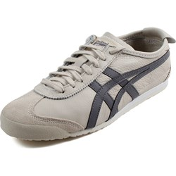 Onitsuka Tiger - Unisex-Adult Mexico 66® Slip-On Shoes