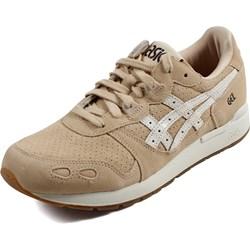 ASICS Tiger - Mens Gel-Lyte® Shoes