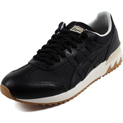Onitsuka Tiger - Unisex-Adult California 78® Ex Shoes