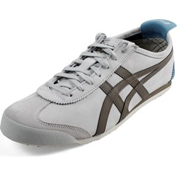 huge discount 2016c 67c92 Onitsuka Tiger - Unisex-Adult Mexico 66® Shoes