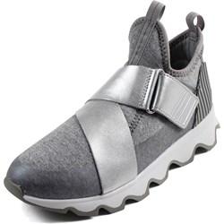 Sorel - Women's Kinetic Sneak Mid Shoe
