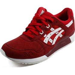 ASICS Tiger - Mens Gel-Lyte Iii Shoes