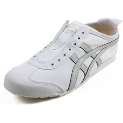 Onitsuka Tiger - Unisex-Adult Mexico 66 Slip-On Shoes